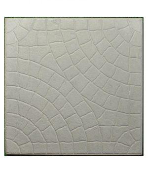 Šaligatvio plytelės Granitas 30x30 pilka