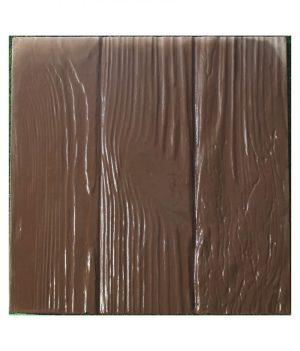 Šaligatvio plytelės Terasa 30x30 ruda