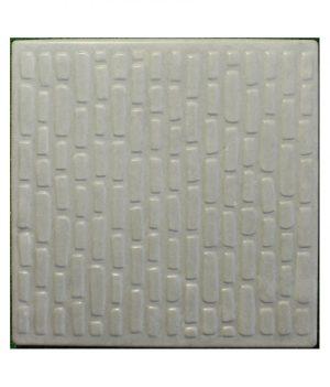 šaligatvio plytelės Pinta 30x30 pilkos