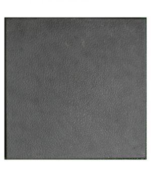 Šaligatvio plytelė Ruplėta 31x31 juoda