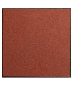 Šaligatvio plytelė Ruplėta 31x31 raudona