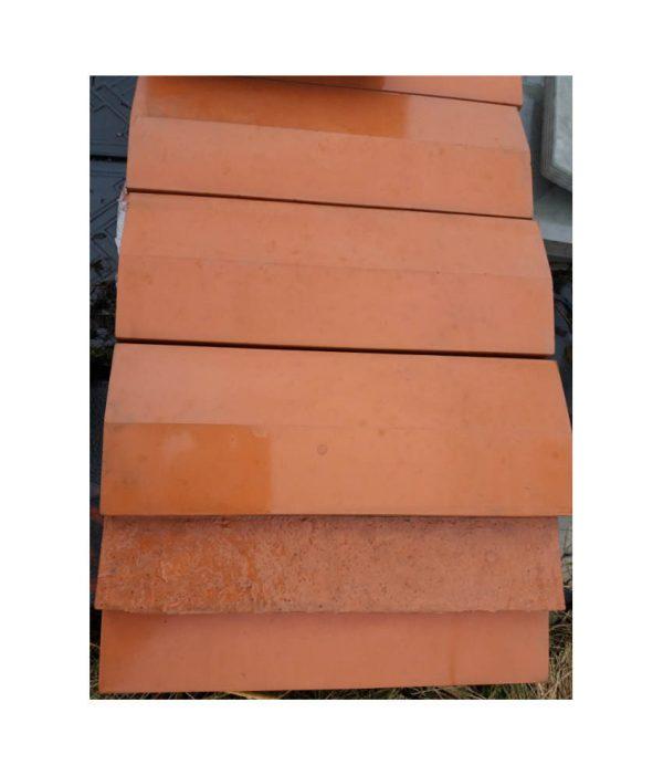 tvoros stogelis 500x180 išpardavimas