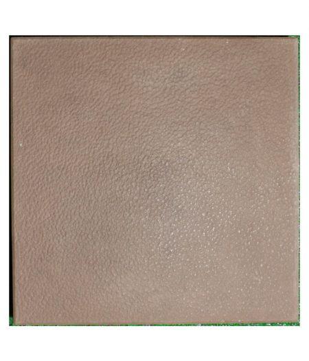 Ruplėta 31x31 ruda