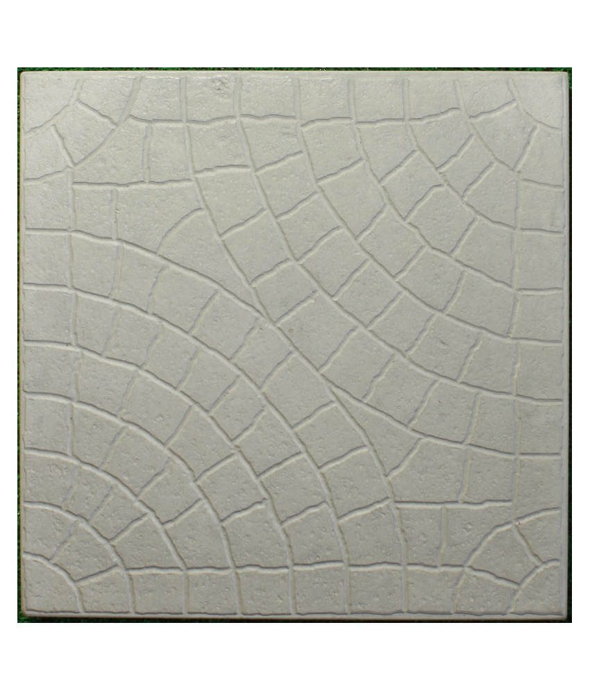 Granitas 30x30 pilkos