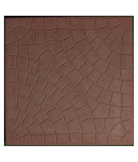 Granitas 30x30 sv_ruda