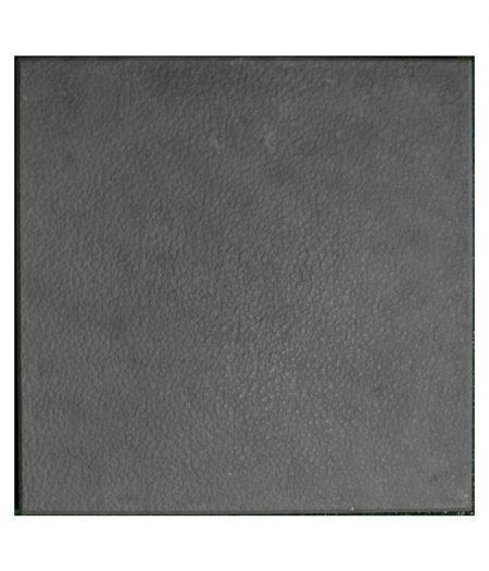 Ruplėta 31x31 juoda