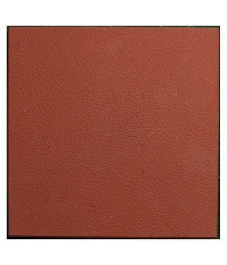 Ruplėta 31x31 raudona
