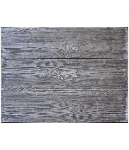 grindlentė 60x15x5 pilka 3v