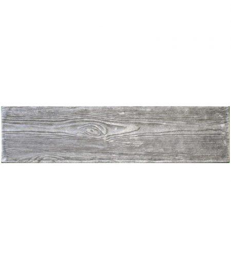 grindlentė 60x15x5 pilka